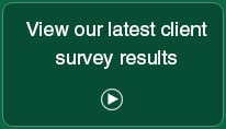 survey-button