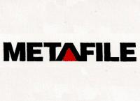 testi-metafile